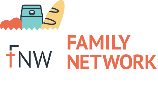 Durable Medical Equipment - Family Network of Wyoming